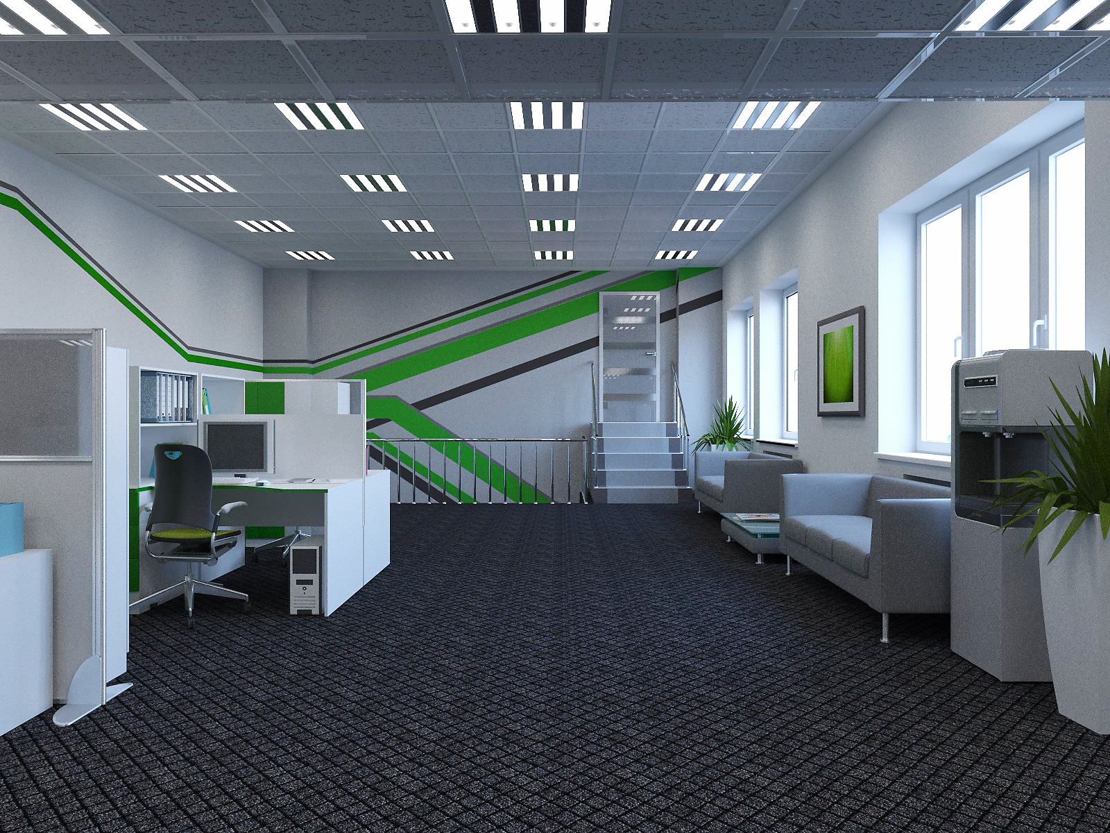 Office_001_ps 0