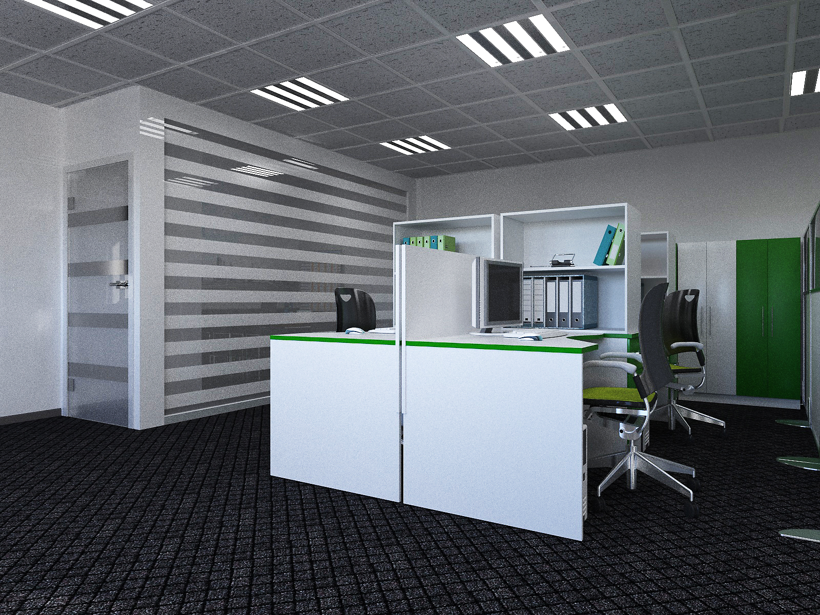 Office_002_ps