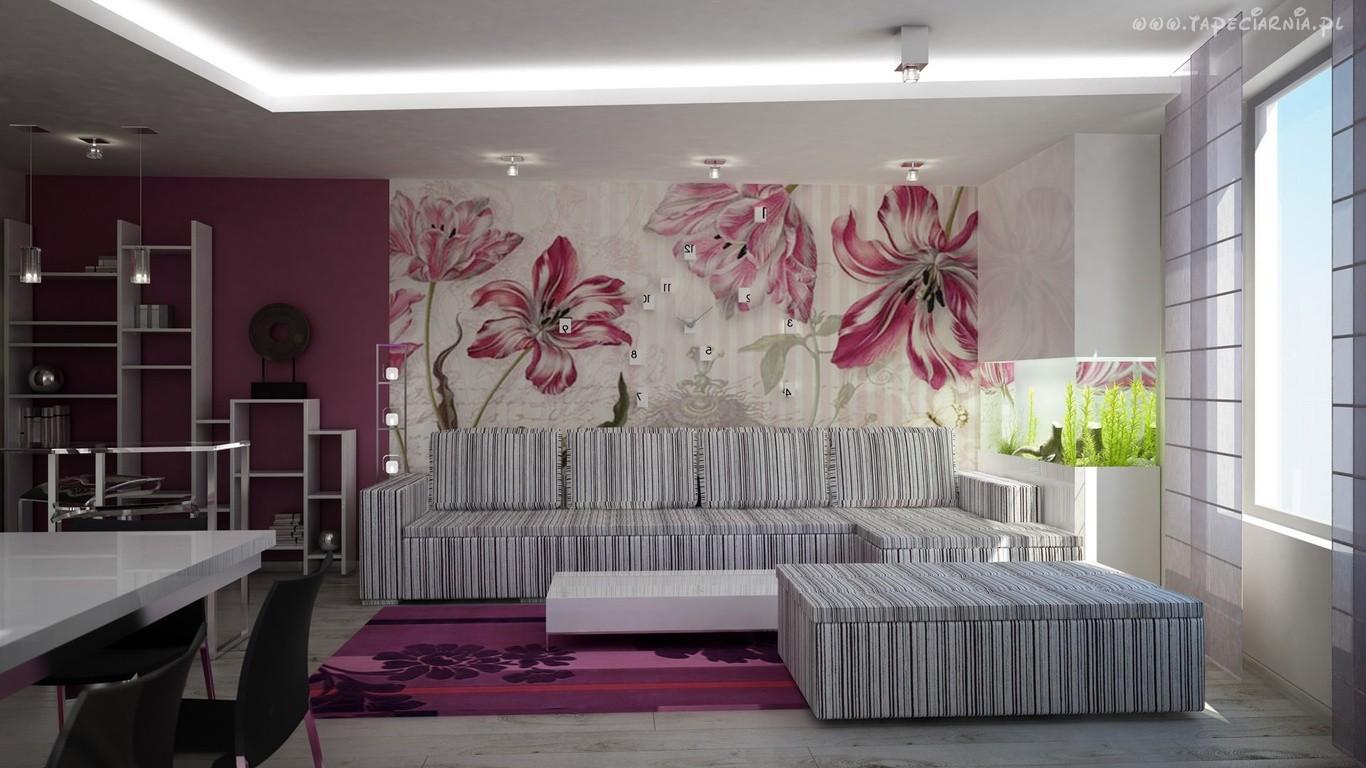 111534_pokoj_dzienny_malowidlo_kwiaty