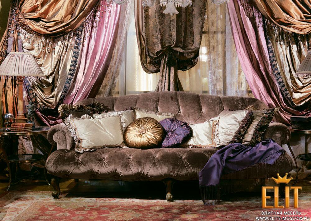 provasi-sofa-17b