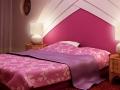 bedroom-wallpaper-1366x768