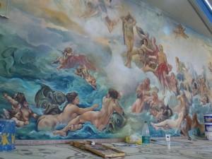 2-rospis-sten-freska
